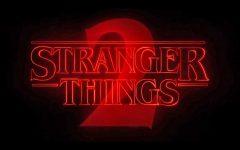 Stranger Things Season 2 Delights Fans