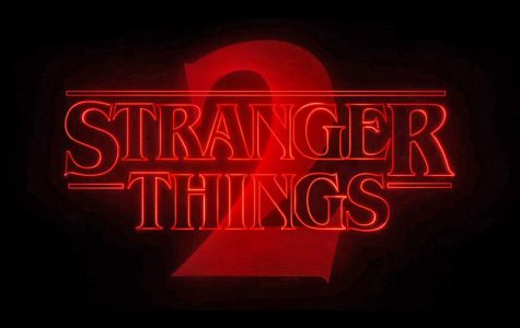 Stranger Things Season 2 Delights Fans