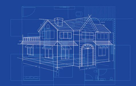 Architectural Design Opening Career Doors