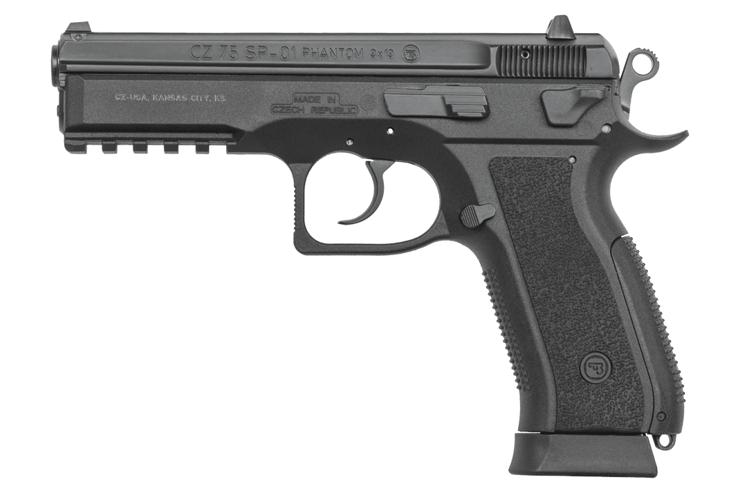 The LCSD2 School Board has proposed a new handgun policy for staff members.