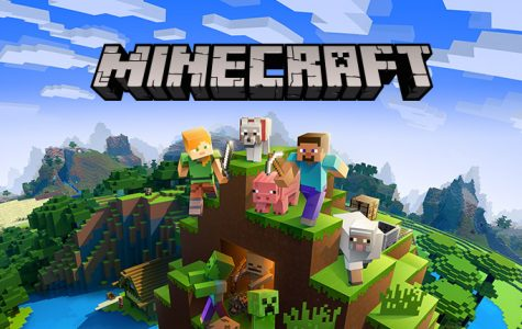 Minecraft Review 2019 – A Playground for the Imagination