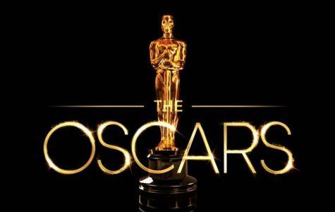 Students Opinion on Academy Award Winners