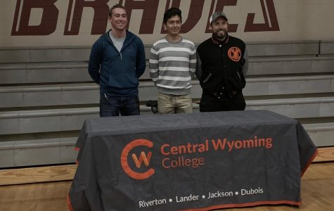 Hutchinson, Lozano to Further Soccer Careers