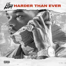 Lil Baby Hottest Artist Right Now
