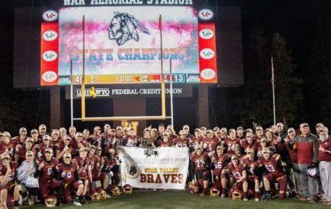 Star Valley Football Accumulates Accolades