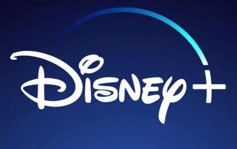 Disney: Do you have Disney plus?
