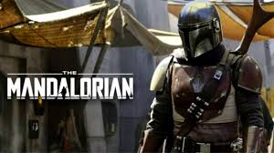 Mandalorian Great Addition to Star Wars Universe
