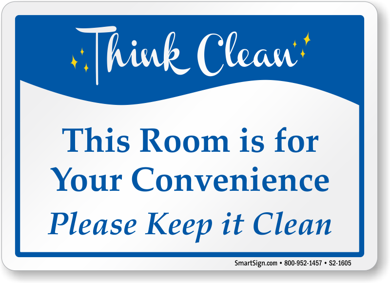 Cleaning+your+room%3A+Is+there+an+easy+way%3F