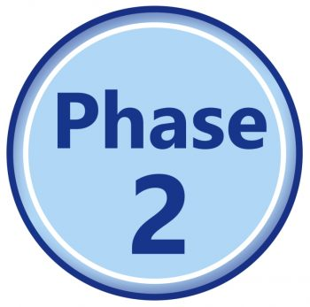 WHAT PHASE TWO WILL BRING: With this might being a possibility changing the way of our school again making students very confused phase two has thoughts on what kids will thing and how our school will work. With this coming will make one day on one day off.