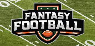 TIS THE SEASON: Fantasy time has begun. Who will win your group or league and will you win money or lose it all?