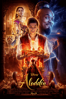 Aladdin_%28Official_2019_Film_Poster%29