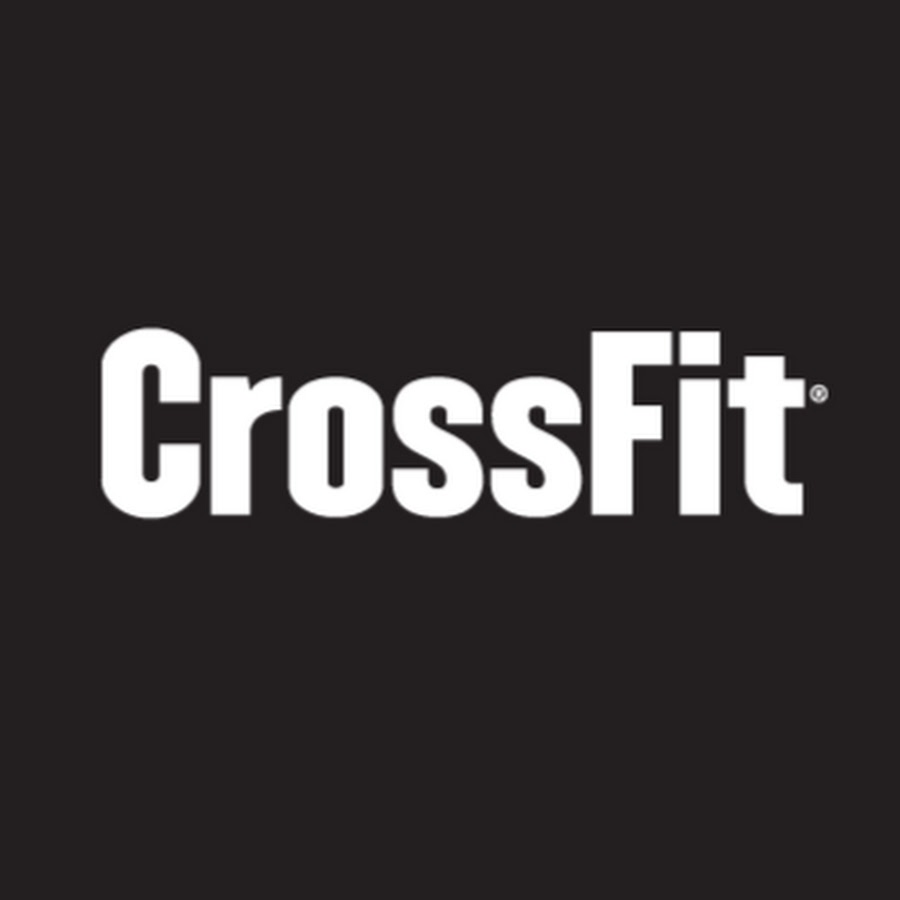 CROSSFIT%3A+The+CrossFit+logo+captivates+everyone+including+students+at+SVHS.