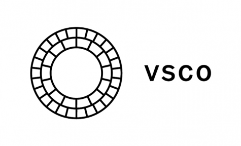 Hidden App VSCO  Public to All