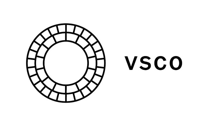 Hidden+App+VSCO++Public+to+All