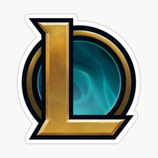 Gamers Form League of Legends League Club Team