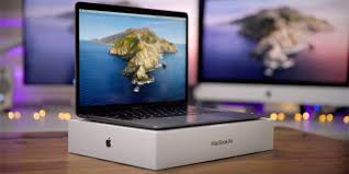 POWERUP: Students will work on Apple's MacBook Air next school year rather than the usual iPad.