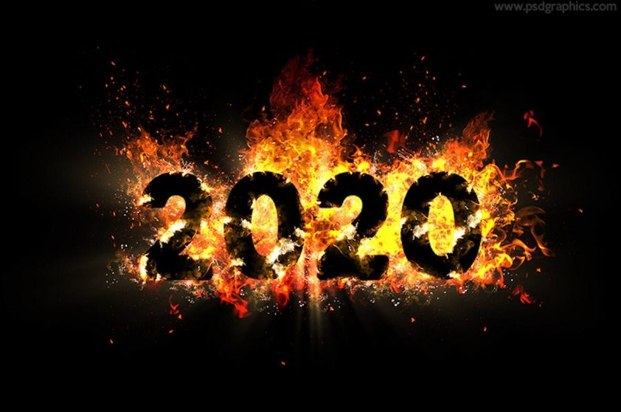 What+Kids+Will+Not+Miss+About+2020