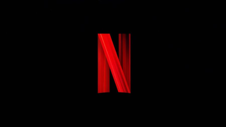 STREAMING%3A+Right+now+Netflix+is+the+most+popular++streaming+service+in+the+nation.